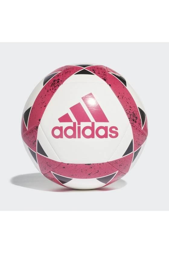 STARLANCER V  FA2018