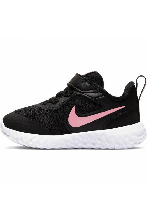 NIKE REVOLUTION 5 BABY/TODDLE 002 HO2019