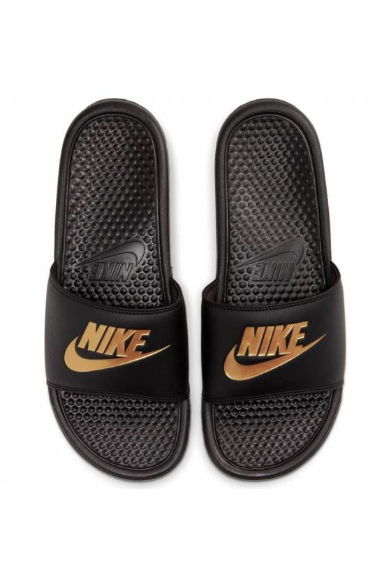 "MEN'S NIKE BENASSI ""JUST DO..."