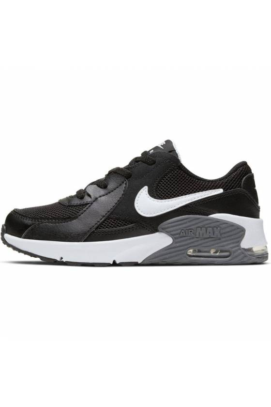 NIKE AIR MAX EXCEE LITTLE KID 001 SP2020