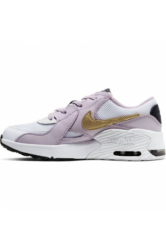 NIKE AIR MAX EXCEE LITTLE KID 102 SP2020