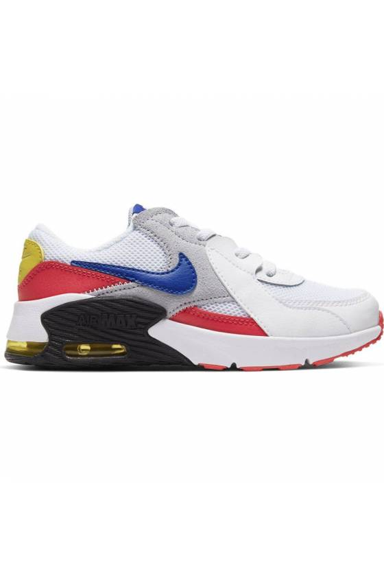 NIKE AIR MAX EXCEE LITTLE...