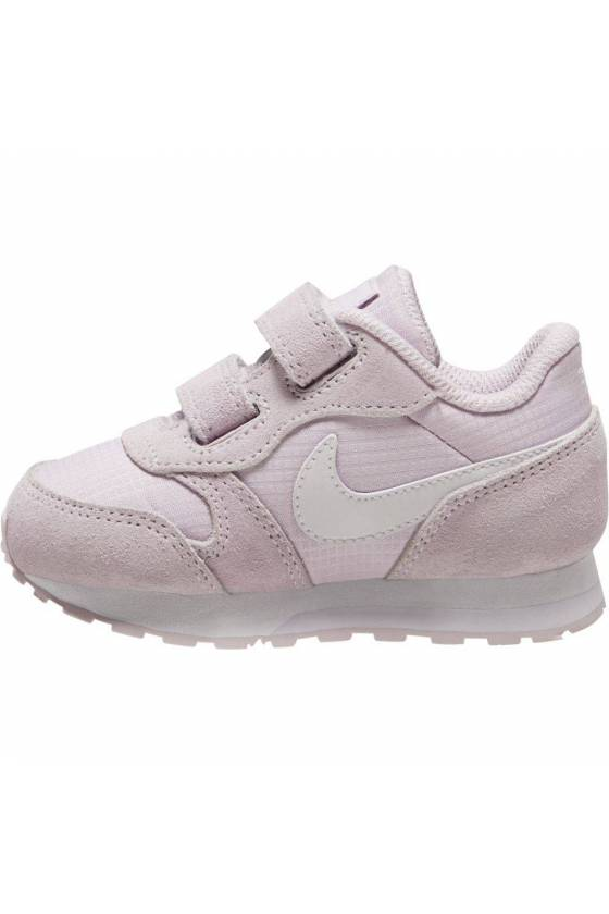 NIKE MD RUNNER 2 PE BABY/TODD 500 SP2020