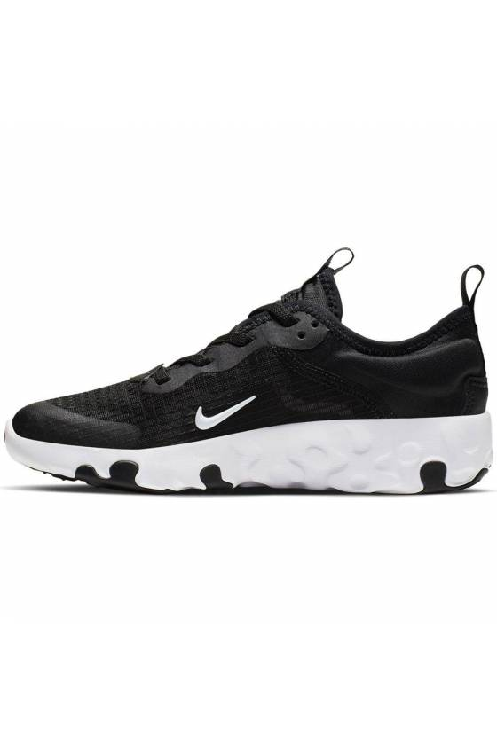 NIKE RENEW LUCENT (PS) 001 SP2020