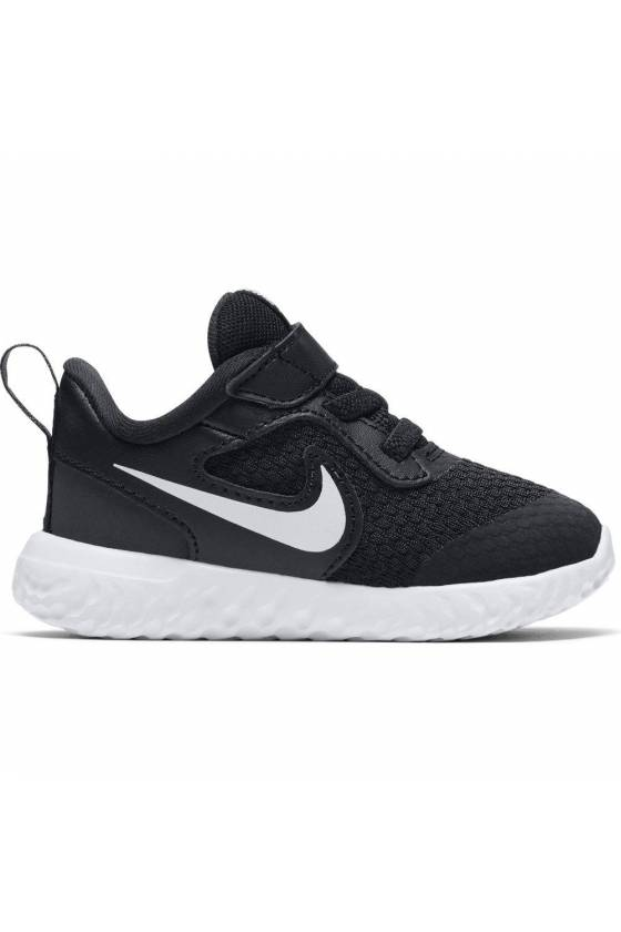 NIKE REVOLUTION 5 BABY/TODDLE 003 SP2020