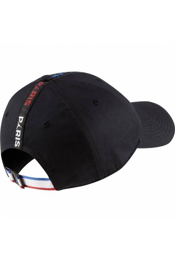 PSG JORDAN H86 CAP 011 SP2020