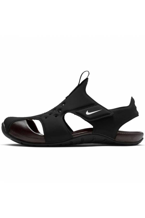 NIKE SUNRAY PROTECT 2 (PS) 602 SP2019