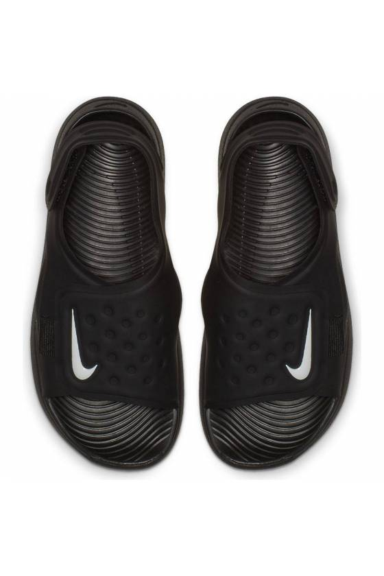 NIKE SUNRAY ADJUST 5 (GS/PS) 001 SP2019