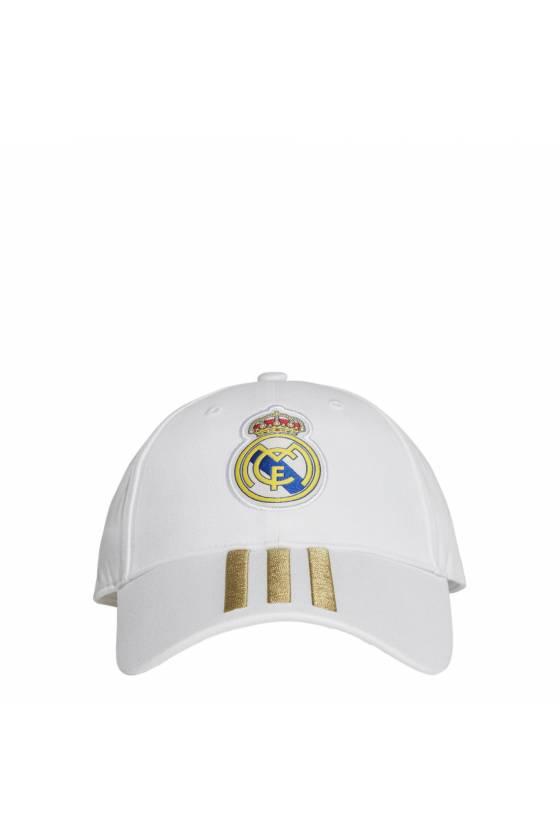 REAL C40 CAP . FA2019