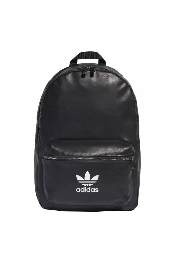 BACKPACK CL . FA2019
