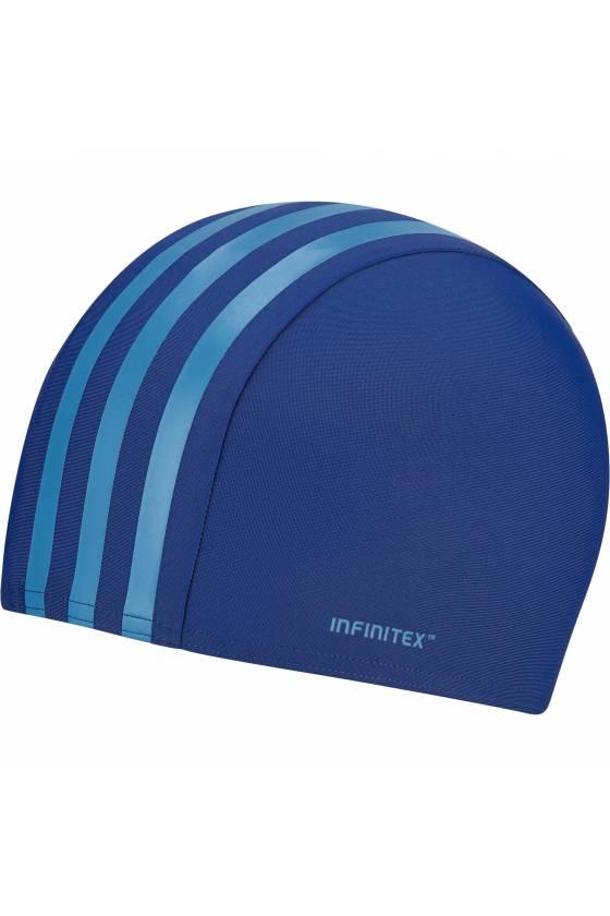 INF CAP K 1PC 17 FA