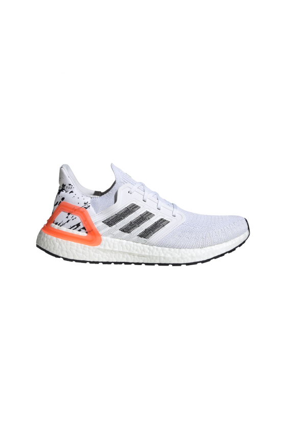 ULTRABOOST 20 . SP2020
