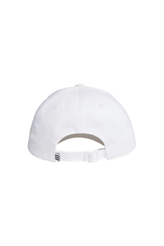 BBALL CAP COT . SP2020