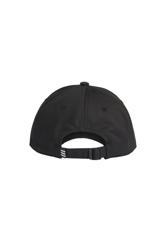 BBALL 3S CAP CT . SP2020