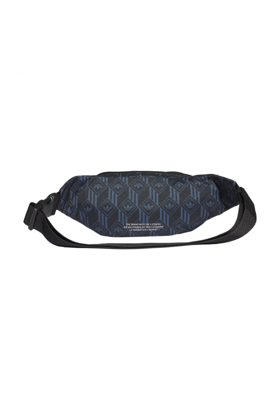 MONOGR WAISTBAG . SP2020