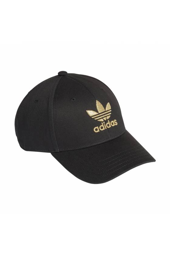 AC GOLD BB CAP . SP2020