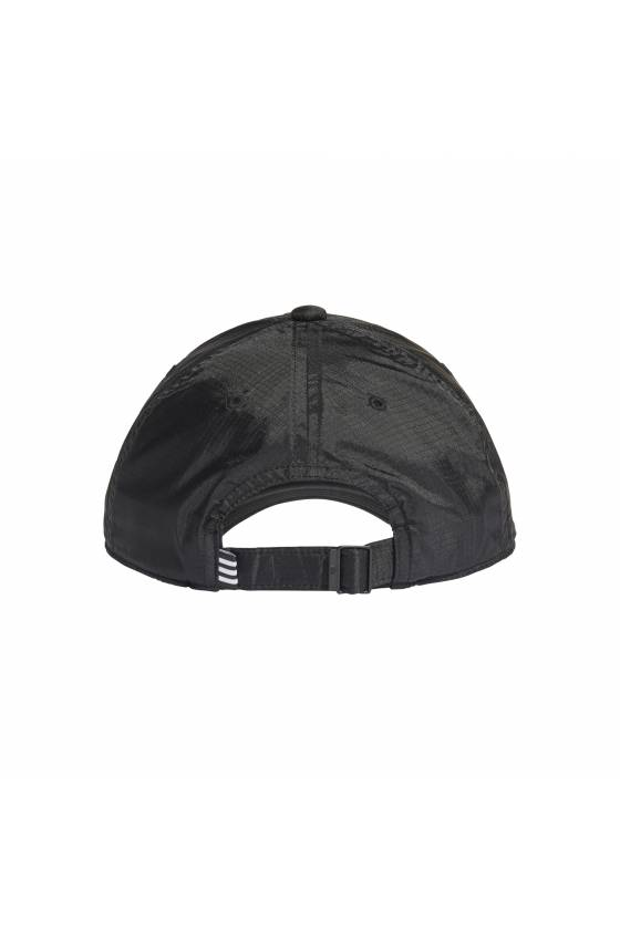 SPRT DAD CAP . SP2020