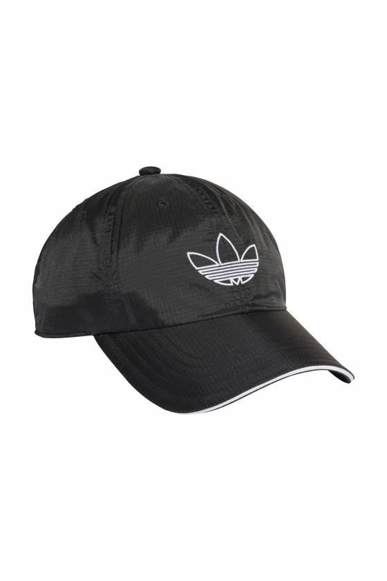 SPRT DAD CAP . SP2020