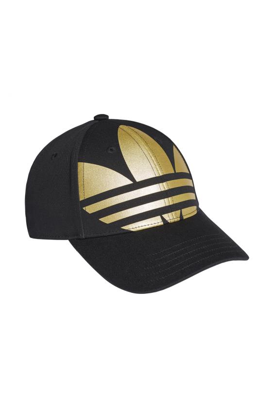 L TREFOIL CAP . SP2020
