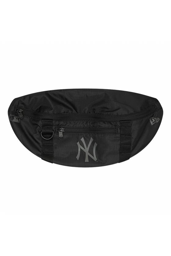 MLB WAIST BAG LIGHT NEYYAN...
