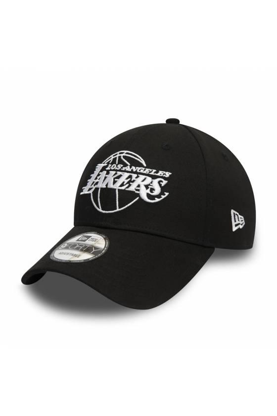 Gorra oficial NBA Essential...