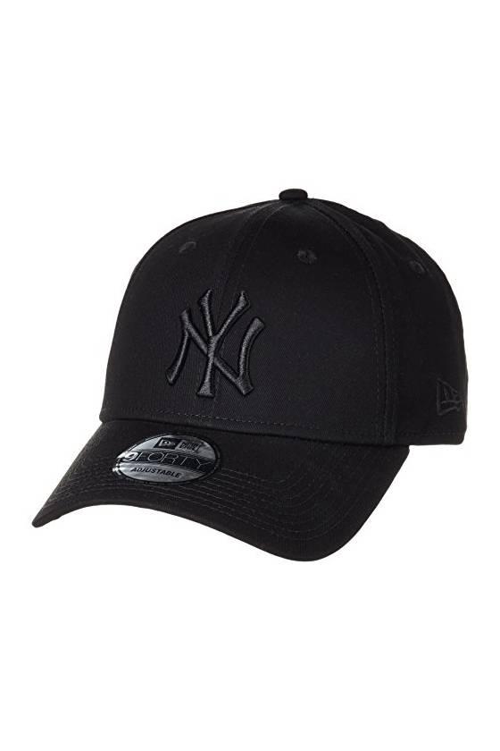 MLB LEAGUE ESS 940 NEYYAN...