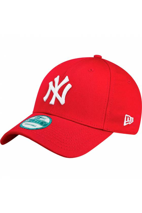 GORRA OFICIAL MLB LEAGUE...
