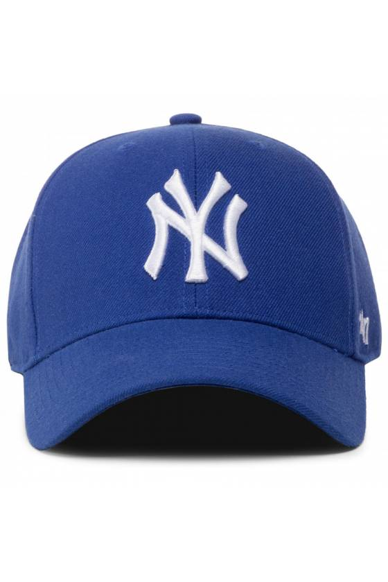 GORRA OFICIAL NEW YORK YANKEES