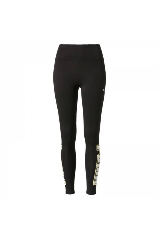 REBEL RELOAD LEGGINGS PUMA...