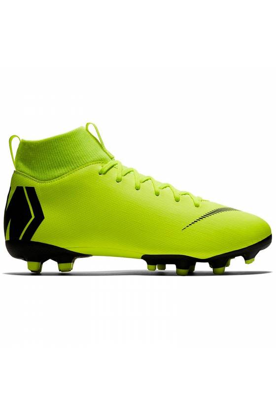JR SUPERFLY 6 ACADEMY GS...