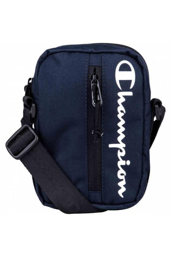 SMALL SHOULDER BAG BS501...