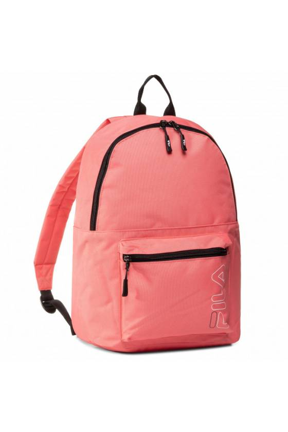 BACKPACK S´COOL A430 SP2020