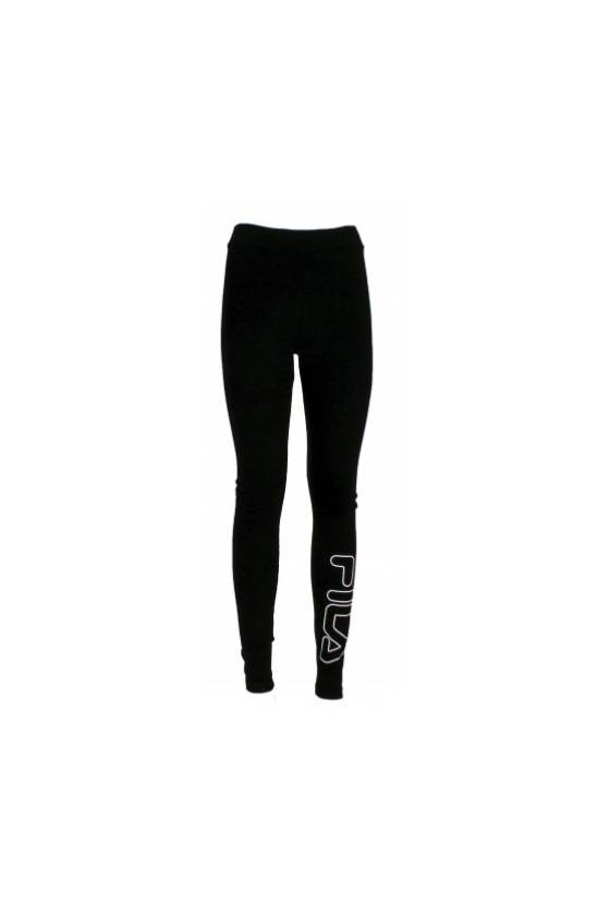 WOMEN FLEXY LEGGINGS 002...