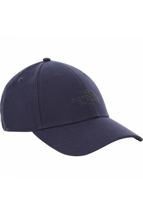 66 CLASSIC HAT N4L SP2020