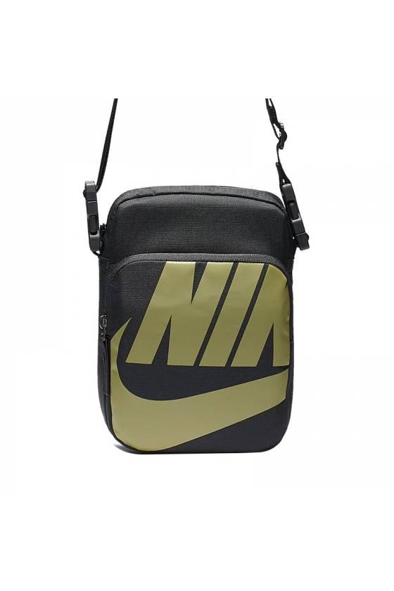 NIKE HERITAGE 2.0 BAG 070...