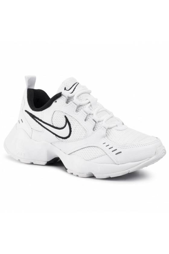 WMNS NIKE AIR HEIGHTS 102...