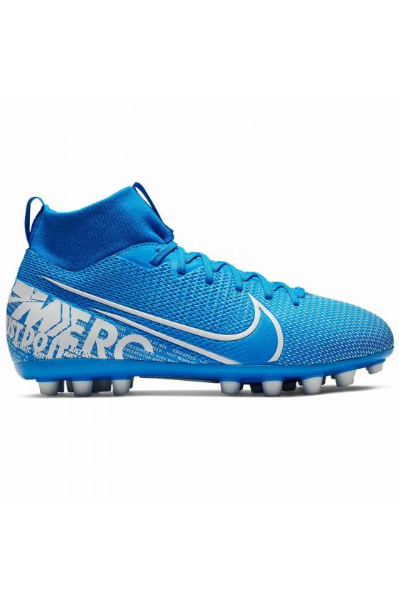 JR SUPERFLY 7 ACADEMY AG...