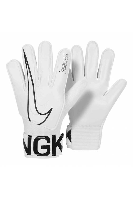 NK GK MATCH JR-FA19 100 FA2019
