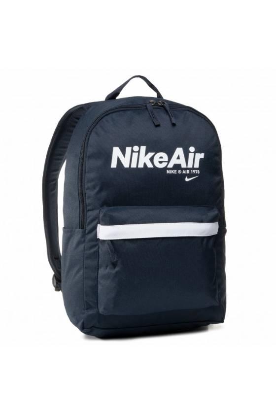 MOCHILA NIKE AIR HERITAGE 2.0