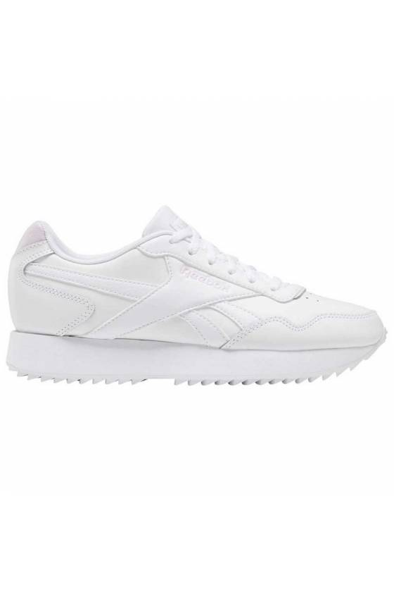 ZAPATILLAS REEBOK ROYAL...