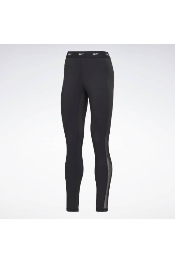 SH LUX HIGHRISE TIGHT 2.0 ....