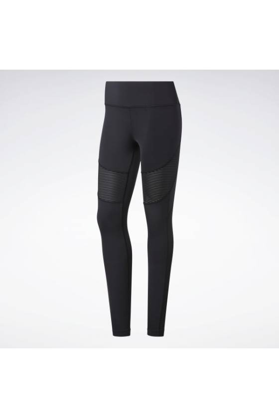 WOR MESH TIGHT . SP2020