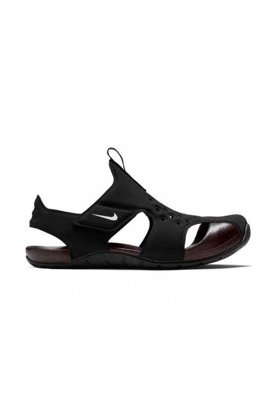 NIKE SUNRAY PROTECT 2 (PS)...