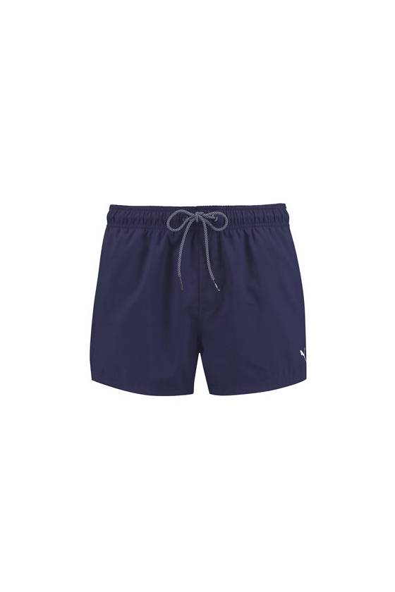 PUMA SWIM MEN SHORT LENGTH...