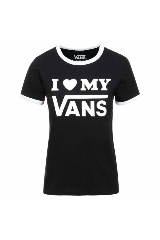VANS LOVE RINGER Y28 SP2019