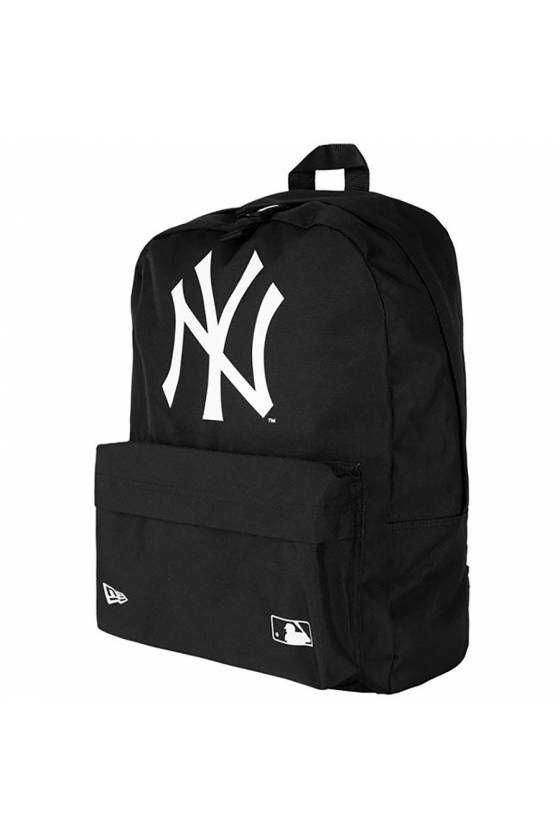 MLB EVERYDAY BAG NEYYAN BLK...