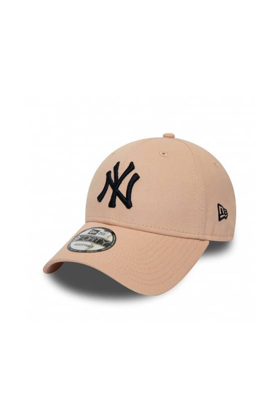 GORRA LEAGUE ESSENTIAL...