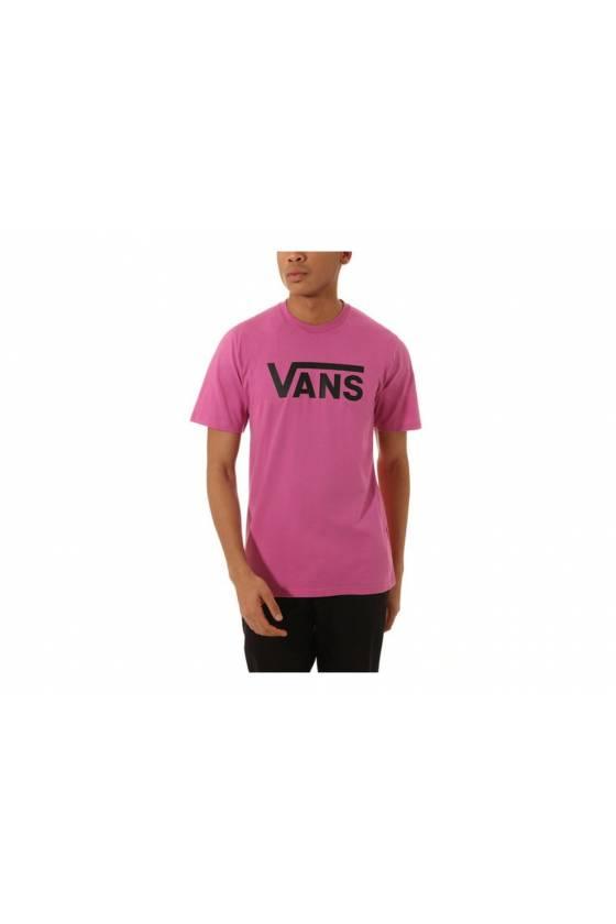 VANS CLASSIC TR0 FA2019