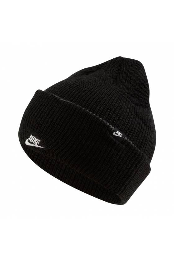U NSW CUFFED BEANIE 3 IN 1...