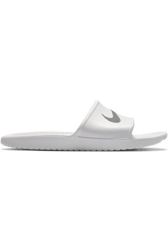 MEN'S KAWA SHOWER SLIDE 008...